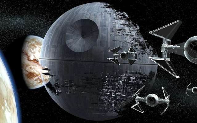 death_star_patrol_by_nangel1298-1