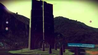 portal02