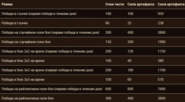 screenshot_485