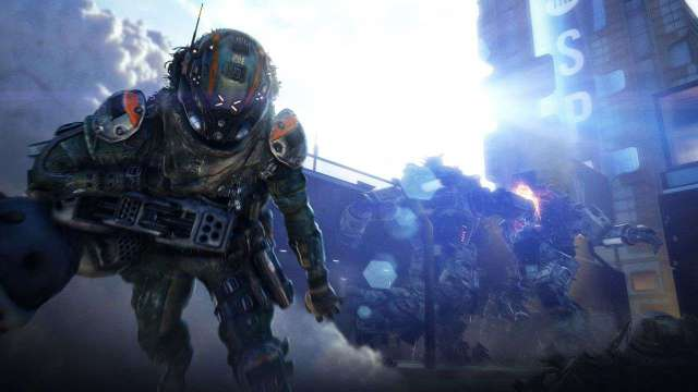 gallery-1459872859-titanfall-update-8-launches-today-includes-new-frontier-defense-coop-mode-462872-2-1414179571035-1