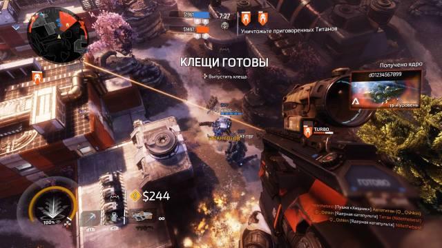 titanfall-2-review-meownauts-7