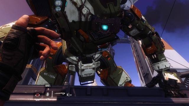 titanfall-2-review-meownauts