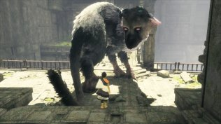 The Last Guardian™_20161204002253