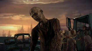 The Walking Dead: A New Frontier_20161222221633