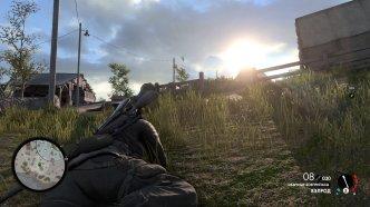 Sniper Elite 4_20170210185752