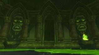Chamber-of-Avatar-2-small