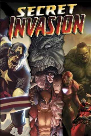 1301136-secret_invasion_extended_cut_one_shot_marvel_comics_digital_exclusive___page_1[1]