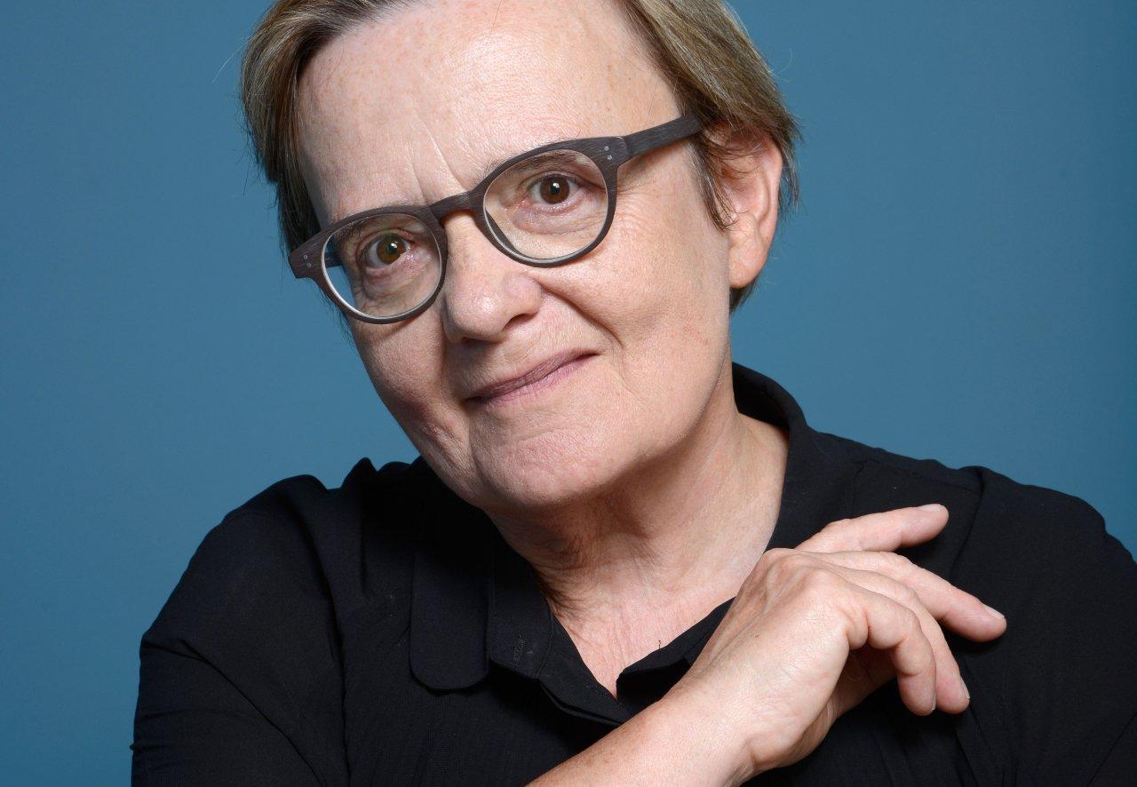 Агнешка Холланд снимет сериал про Холодную войну для Netflix