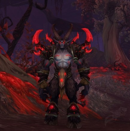 665822-exquisite-costume-set-xavius