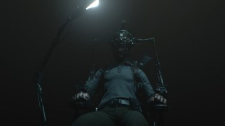 The Evil Within® 2_20171016030153