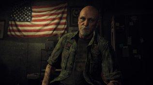 Far Cry 52018-3-28-19-5-41