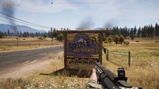 Far Cry 52018-3-28-20-8-12
