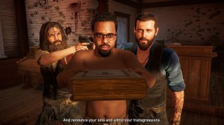 Far Cry 52018-3-29-20-51-35
