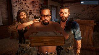Far Cry 52018-3-29-20-51-37