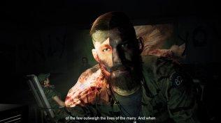 Far Cry 52018-3-29-22-59-47