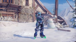 overwatch_winter_wonderland_2018_skins-3