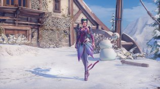 overwatch_winter_wonderland_2018_skins-8