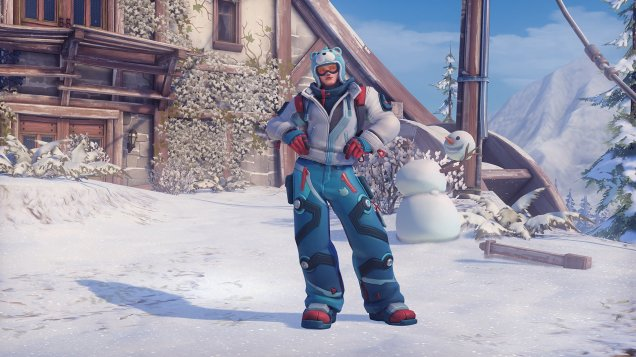 overwatch_winter_wonderland_2018_skins-9