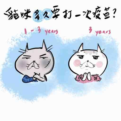 2020 9 1 23 04 02 7 | 喵周刊 Meow Weekly