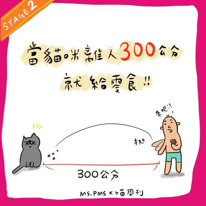 10 21 | 喵周刊 Meow Weekly