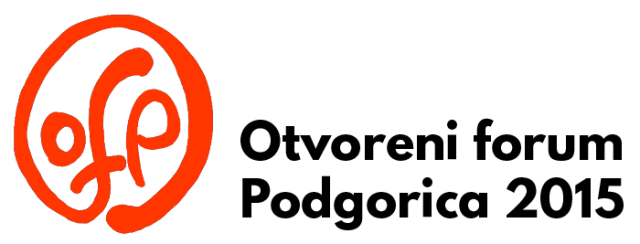 OFP Logo Forum