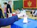 izbori-crna-gora-elections-montenegro