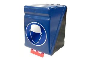 Box protection & 1er soins