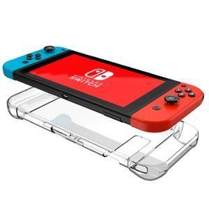 Ofertas en accesorios para Nintendo Switch