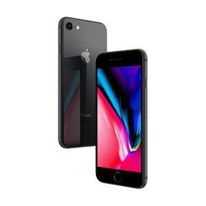¡CUPONAZO! iPhone 8 de 64GB por solo 709€