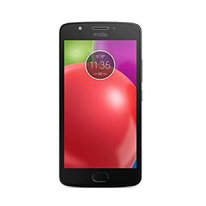 ¡Chollo! Motorola Moto E4 por solo 99€