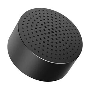 ¡Oferta Flash! Original Xiaomi Mi Speaker por 10,67€