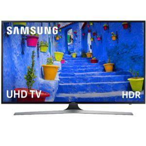 [Actualizado] Smart TV LED Samsung de 50″ por sólo 575€