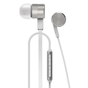 ¡Auriculares Huawei AM13 Honor Engine 2 a solo 12€!