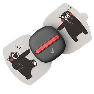 ¡Masajeador Xiaomi TENS en oferta por solo 14€!