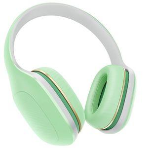 Oferta para Xiaomi Mi Headphones Comfort