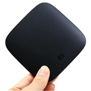 Xiaomi Mi TV Box (versión internacional) por solo 54,40€