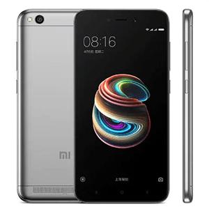 ¡Chollazo! Xiaomi Redmi 5A Global por sólo 73,43€ en Geekbuying