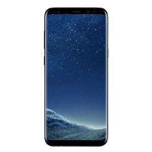 Samsung Galaxy S8 por solo 467€ ¡Ofertón con cupón!