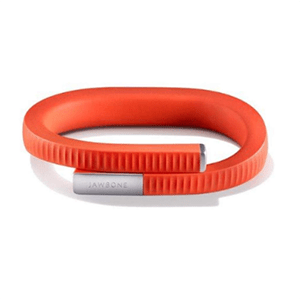 ¡Oportunidad! Smartband Jawbone Up24 sólo 14,50€