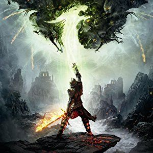 ¡Dragon Age: Inquisition GOTY Edition solo 12,75€ en Instantgaming! ⚔️🐲