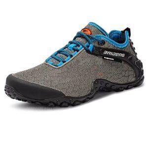 Zapatillas deportivas originales al mejor precio