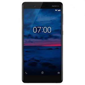 Nokia 7 de 64GB al mejor precio en Geekbuying
