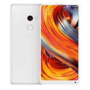 Llévate el Xiaomi Mi Mix 2 Special Edition al precio más bajo