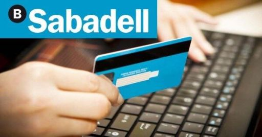 tarjeta prepago banco sabadell gratis