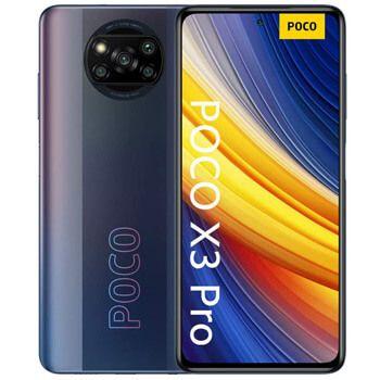 Xiaomi Poco X3 Pro versión 8/256GB
