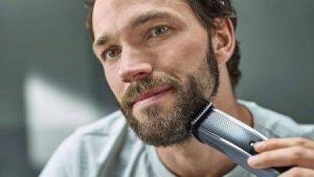 Barbero-y-cortapelo-Philips-texto-post.jpg