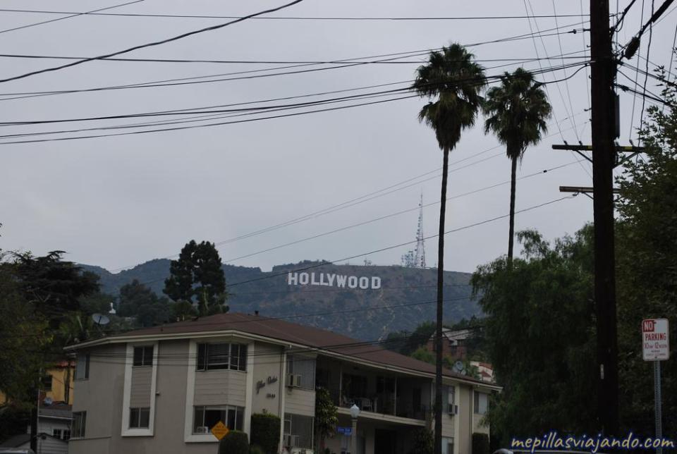 Los Ángeles, visitas imprescindibles