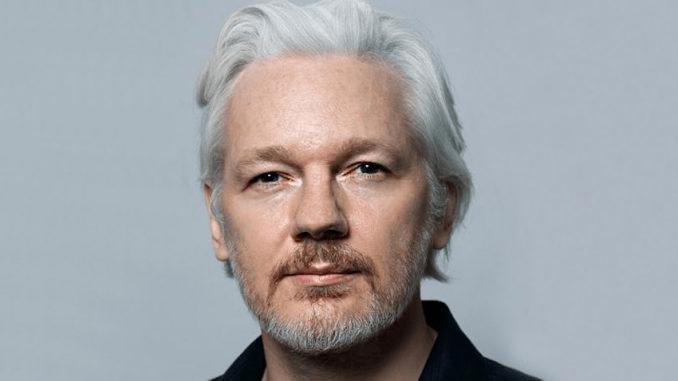 Assange libero per la nostra libertà. Conferenza stampa. #FREEASSANGE
