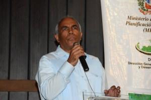 Juan Tomás Monegro