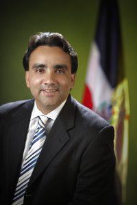 Lic. Juan Reyes